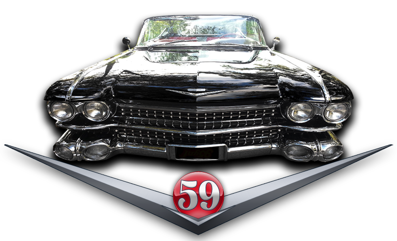 1959 Cadillac Convertible 1959 Cadillac Series 62 Convertible 1959 Cadillac Convertible 59 Caddy Classic Cars for sale 1959 Cadillac Eldorado Convertible